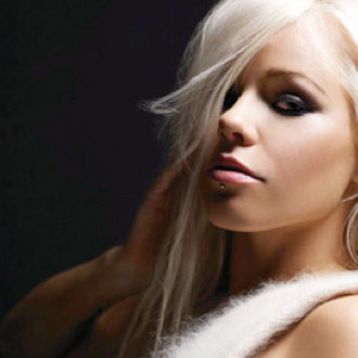 Exclusive Interview With Kerli