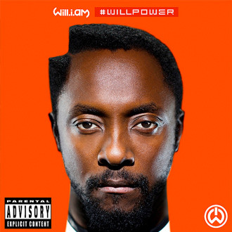 collaborator.i.am [will.i.am promo for Universal Music Canada]