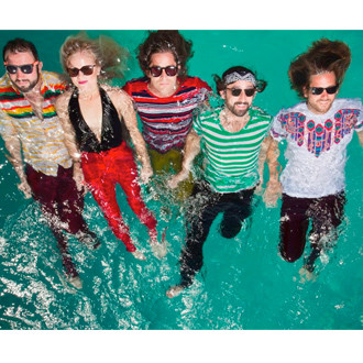The Marathon Begins Again for Youngblood Hawke
