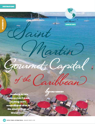 St-Martin-Article_TT_Issue20