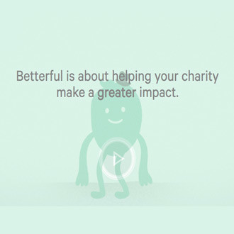 Dispelling the Myth Around Charity Spending on Business Practices