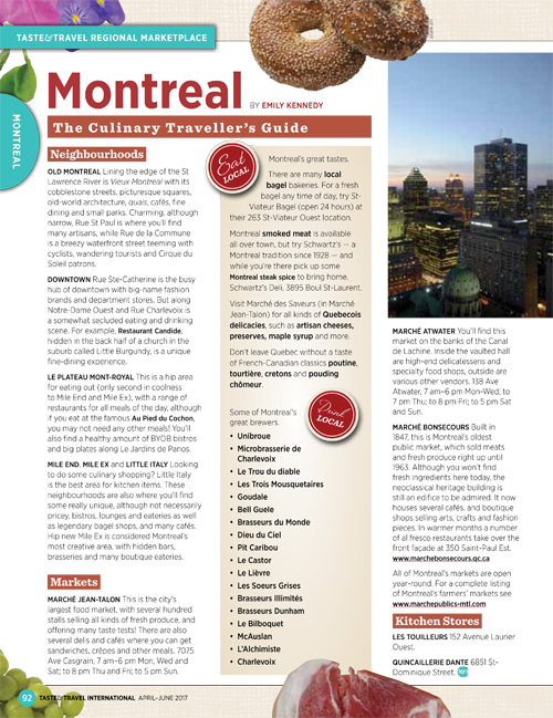 Montreal_Kennedy